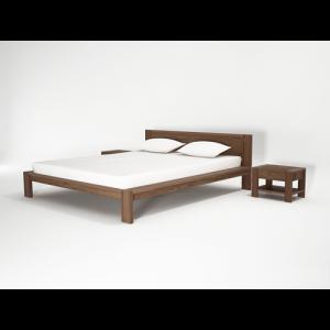 D Queen bed2