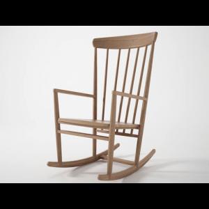 Indoor Teak Wood Furniture | Outdoor Furniture - PJ, KL Malaysia